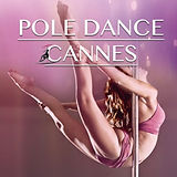pole-dance-cannes-.jpg