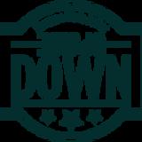 logo-upside-down.png