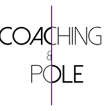 Coaching & Pole.png