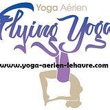 Flying yoga aerien.jpg