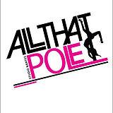 all that pole.jpg