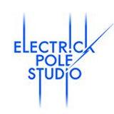 electrick.jpg