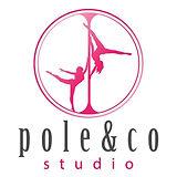 pole & co studio.jpg