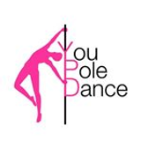 Youpole dance.png