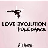 love evolution pole dance.jpg