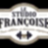 Logo_FrancoiseB.png