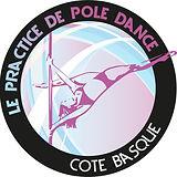 Pole dance cote basque landes.jpg