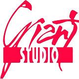 Giant studio.jpg