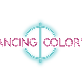 Dancing colors.png
