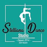 stellinana dance studio.jpg