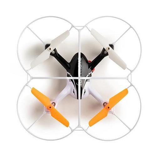Drone Fun Multilaser c/ Sensor de Movimento