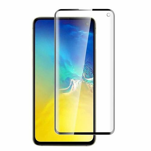 Película de Gel 5D (Samsung Galaxy S10 Lite)