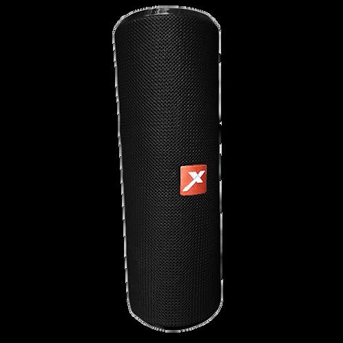 Caixa de Som Bluetooth Estéreo 10W