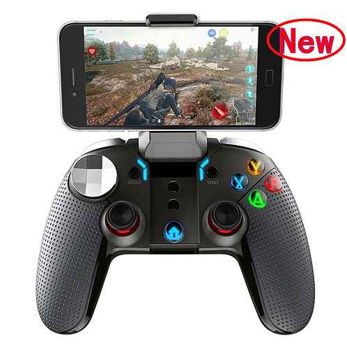 Controle Wireless Gamer