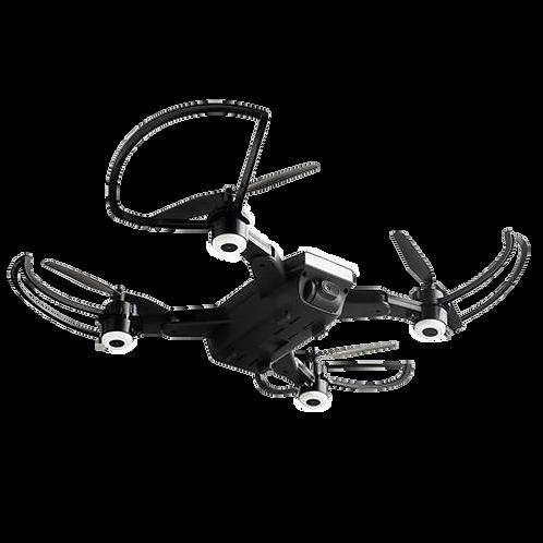 Drone Hawk Multilaser c/ Câmera HD