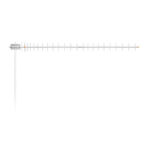 Antena Celular 800MHz 20DBI