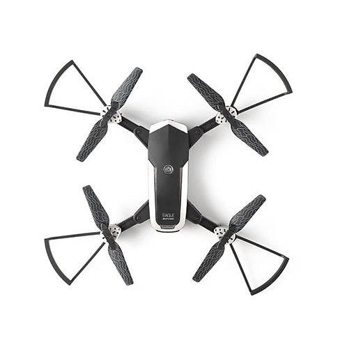 Drone Eagle FPV Multilaser c/ Câmera HD