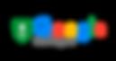 banner-site-seguro-google-psd_480x480.pn