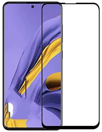 Película de Vidro 5D (Samsung Galaxy A51)