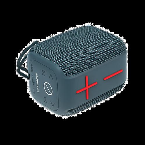 Caixa de Som Bluetooth Portátil Resistente À Água