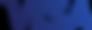 visa-logo.png