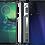 Thumbnail: Motorola Moto G8 Plus