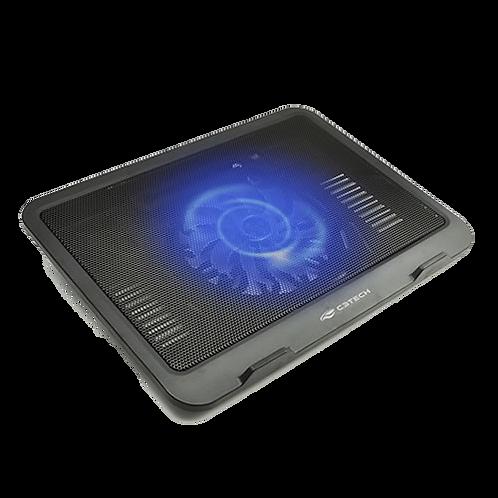 Base p/ Notebook 14' Refrigerada