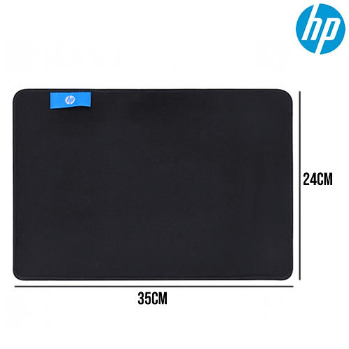 Mouse Pad Gamer HP