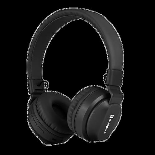 Headphone Bluetooth 5.0