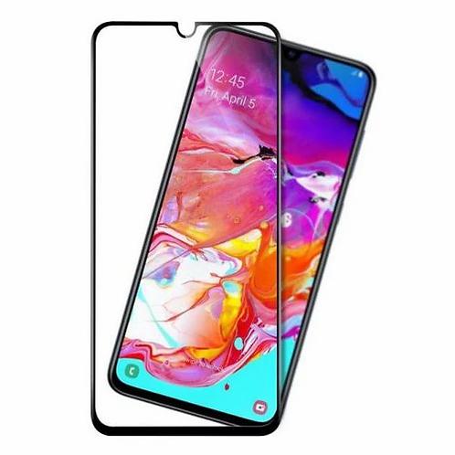 Película de Gel 5D (Samsung Galaxy A30s/ A50s)