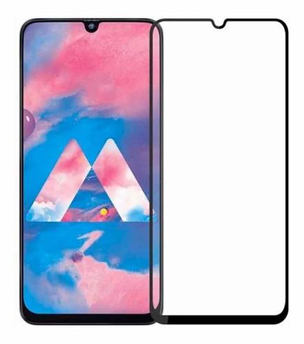 Película de Vidro 5D (Samsung Galaxy A20s/A70)