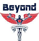 BeyondMaybe.jpg
