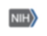 NIH-logo-550x419.png