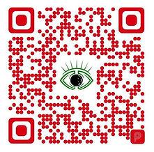 185273997_303628491230236_3667805924873486479_n.jpg