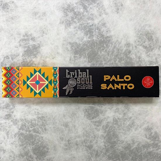Palo Santo Incense 聖木線香