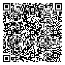 IMG_3992 2.jpg