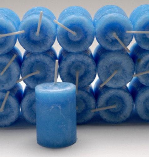 Inner Balance Mini Intention Candle 意念小蠟燭
