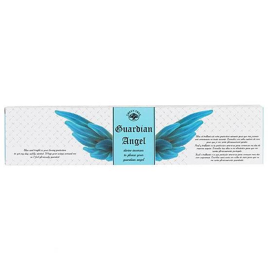 Guardian Angel Incense 守護天使能量線香