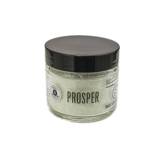 Prosper Intention Powder 今鋪發啦
