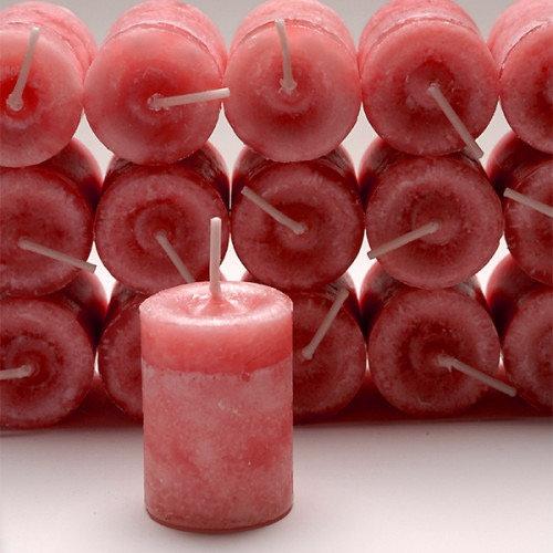 Love's Enchantment Mini Intention Candle 意念小蠟燭