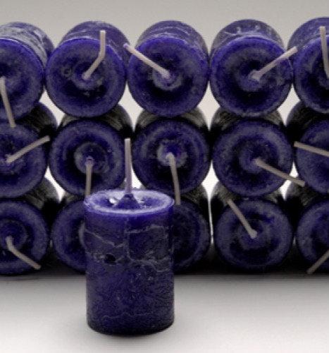 Healing Mini Intention Candle 意念小蠟燭