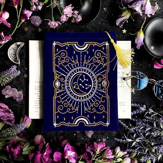 La Lune Book Sleeve 書套