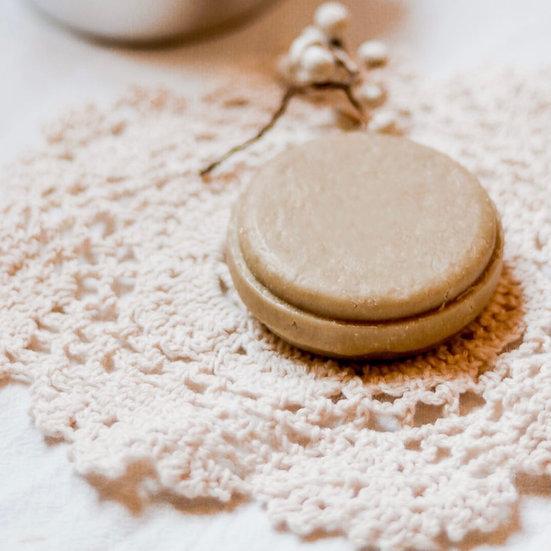 Aromatherapy Shampoo Bar - Leanne 香療洗髮餅