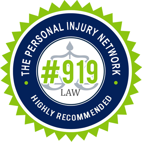 919 Personal Injury Network.png