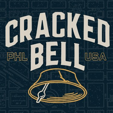 cracked bell logo.png