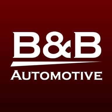 b&B square logo.jpg
