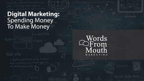 Digital Marketing: A Brief Overview