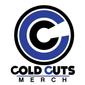 cold cuts merch logo.png