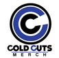 cold cuts merch logo.png