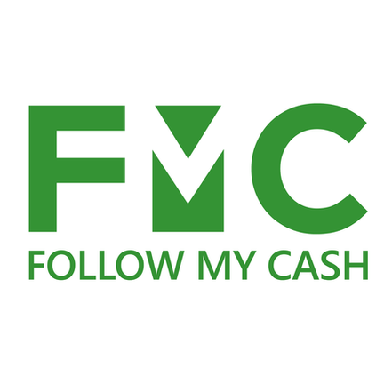 Follow My Cash